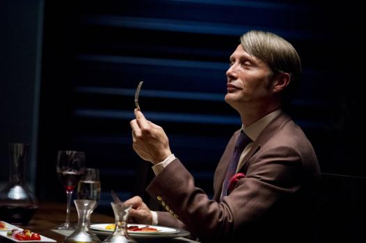 Hannibal3