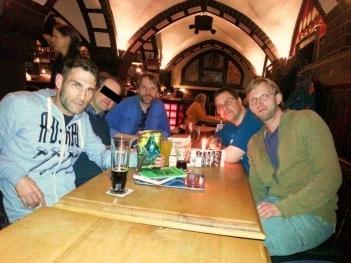 2014 sf-dinner ratskeller 2