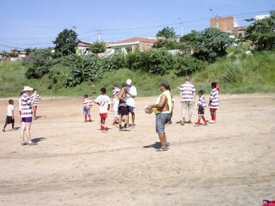 Parque-Oziel 092