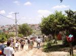 Parque-Oziel 143