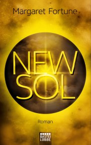 Fortune_New_Sol.indd