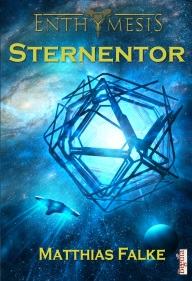 Cover_Sternentor_1000