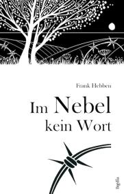 NEBEL_COVER_klein